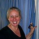 Karin Heimmerl